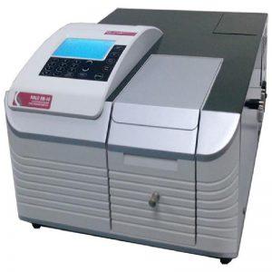 Spectrofotometru UV-VIS HALO DB-20-220
