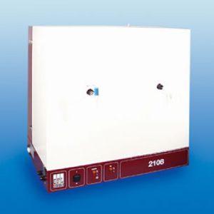 Bidistilator producere apa 2108