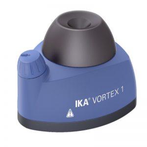 Agitator vortex model Vortex 1