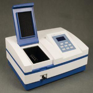 Spectrofotometru VIS V-1200