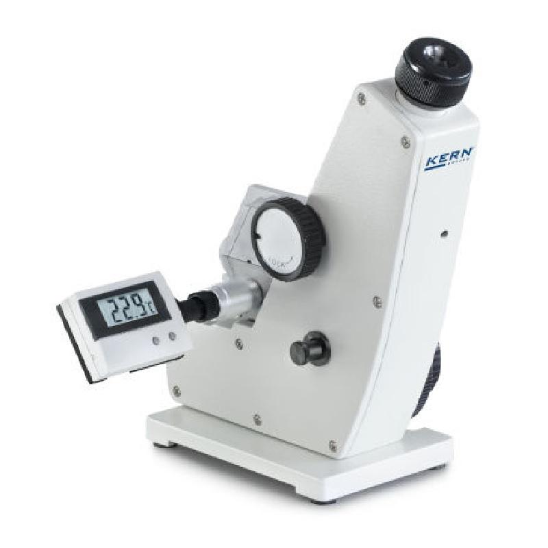 Imagini pentru ort 1rs refractometer