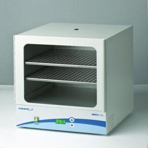 Incubator termostat IL 23