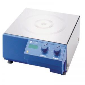 Agitator magnetic fara incalzire Midi MR 1 digital