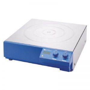 Agitator magnetic fara incalzire Maxi MR 1 digital