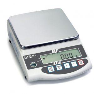 Balanta de precizie EG 2200-2NM