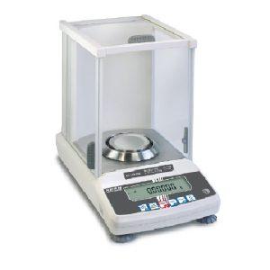Balanta analitica Kern ABT 320-4NM