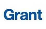 GRANT INSTRUMENTS