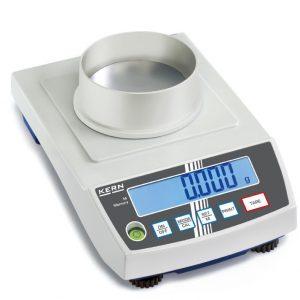 Balanta PCB 350-3 fara verificare M