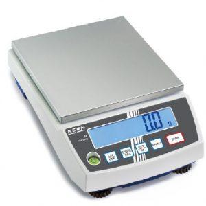 Balanta PCB 10000-1 fara verificare M