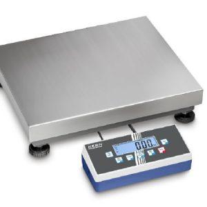 Cantar platforma Kern model IOC 60K-2M