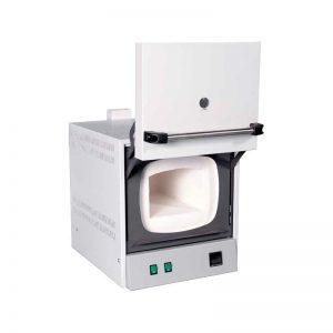 Cuptor de calcinare Falc FM 8.2