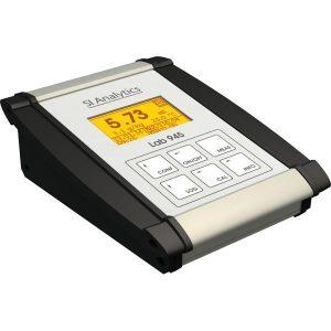 Conductometru de laborator Lab 945 Set/LF435T