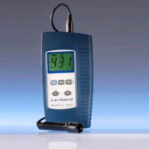 Conductometru portabil SensoDirect Con110