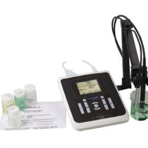 Multiparametru de laborator MU 6100L S1
