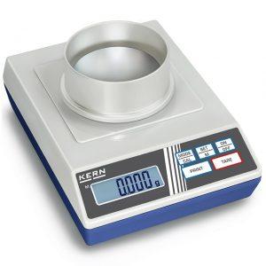 Balanta de precizie Kern 440-33N 200g