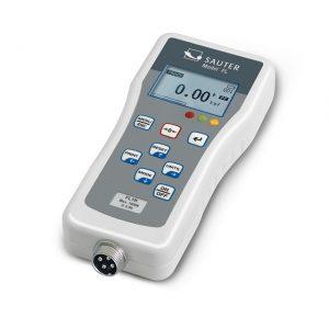 Dinamometru digital Sauter FL TM 5N-50kN